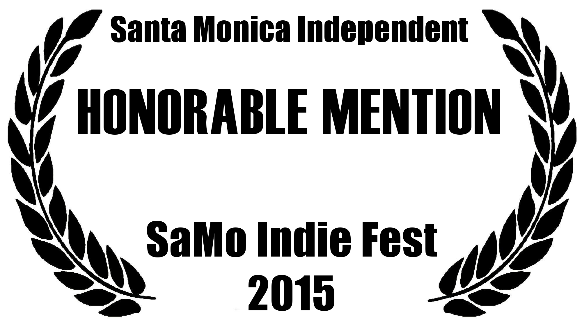 samoindie_2015_honorable-mention